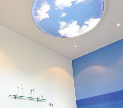 PLAMECO Referenzen Badezimmer